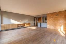 Apartamento à venda com 3 dormitórios em Moinhos de vento, Porto alegre cod:323575