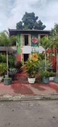 Alugo área para restaurante e franquias