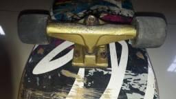 Skate EBS