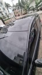 Nissan Tiida SL 12/12 Teto Solar, chave de presença, ar digital