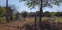 Chácara no Bara do Jacutinga
