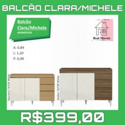 Balcão Balcão Balcão Balcão Balcão Balcão Michely A