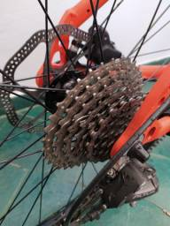 South bike aro 29