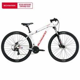 Bicicleta  Sckwinn MTB 21 marchas aro 29
