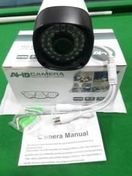 Camera monitoramento