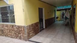 Casa temporada centro de Rio das ostras toda mobiliada ótima localização