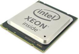 Super processador octacore xeon L5530 socket 1366 trocas