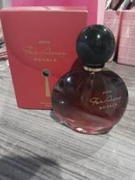 Perfume far away Royale