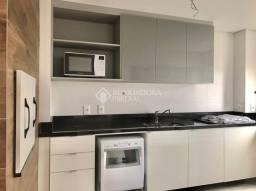 Apartamento à venda com 2 dormitórios em Santana, Porto alegre cod:296584