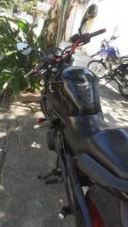 Yamaha XJ6  TODA EM DIA !