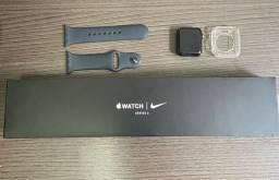 Apple Watch Series 3 ótimo estado