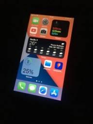 iPhone 7 Plus - 256 GB _ Black Piano