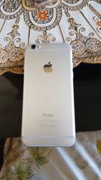 iPhone 6 64gb BEM NOVO!!