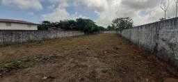 Terrenos - Araçagi 15 x 60 em rua asfaltada - Ótima localização