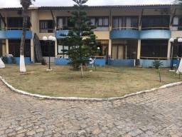 Village Duplex 1/4, Piscina, Mobiliado!