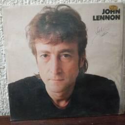 Lp JOHN LENNON/Collection