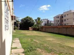 Título do anúncio: Apartamento para Venda em Cuiabá, Residencial Paiaguás, 2 dormitórios, 1 banheiro