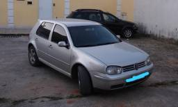 Golf 2.0 completo