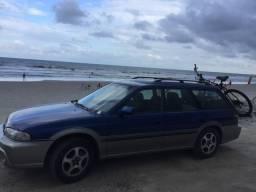 Subaru legacy outback 98/98