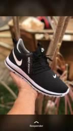 Tenis Nike sportswear