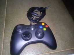 Controle para Xbox 360 Novo