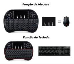 Mini Teclado Para smart e ETC...