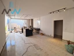 Título do anúncio: Casa em Condomínio Residencial Grand Trianon - Anápolis