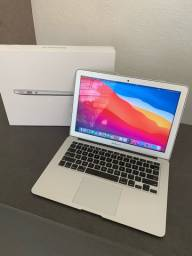 MacBook Air 13.3?