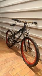 Vikingx bike aro 26