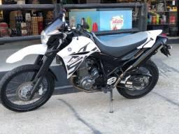 XT 660 2015 NOVA