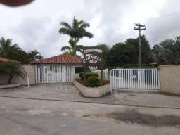 Casa para temporada em Búzios, RJ