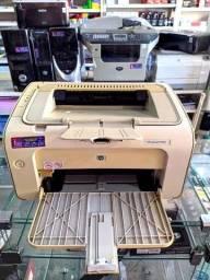 impressora laser hp p1005