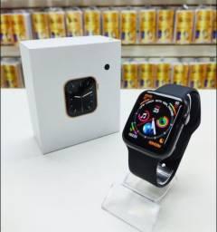 IWO W26 - relógio inteligente