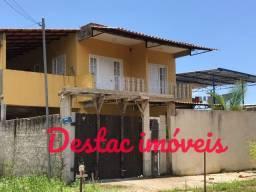 Casa Angra a 350 metros da Praia-06 suítes