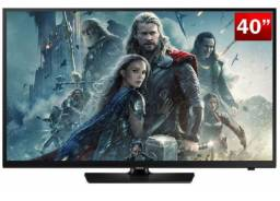 TV Samsung Smart 40