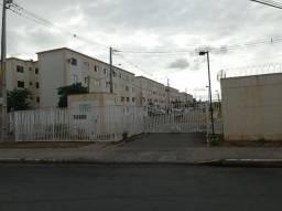 Alugo Lindo apartamento com 2 quartos no Bairro de Maranguape 1 / Paulista