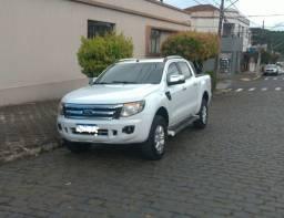 Ranger 2015 4x4 diesel
