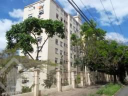 Apartamento à venda com 3 dormitórios em Jardim itu sabará, Porto alegre cod:139228