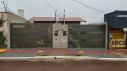 Casas Parque Iguatemi / Jardim Anache