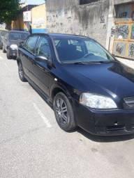 Astra hatch 2.0/ 05 $11.900
