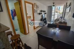 Apartamento Expresso 2222, aluguel temporada, Barra, Salvador-BA - 309