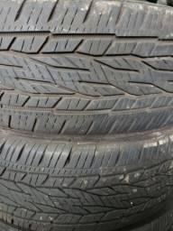 Jogo de pneus 2156017
