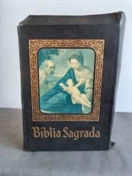 Bíblia de 1964