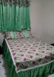 Kits de lençol casal