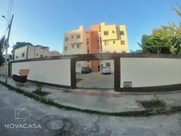 Apartamento com 2 dormitórios à venda, 47 m² por R$ 209.000,00 - Santa Mônica - Belo Horiz