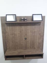 Rack/ painel para tv