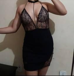 Vestido/Festa