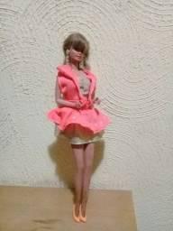Barbie anos 90