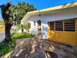 Casa à venda com 4 dormitórios cod:100844