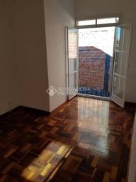 Apartamento à venda com 1 dormitórios em Santana, Porto alegre cod:48217